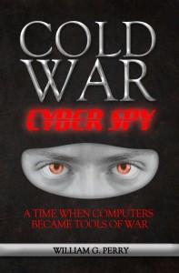 cover_cyberspy3